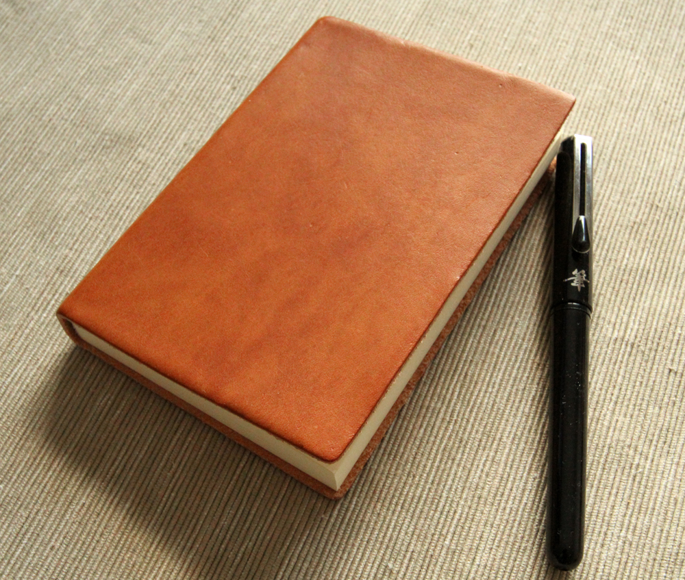 dagbok